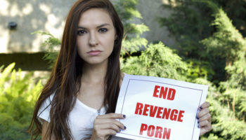 chrissy-chambers-revenge-porn-victim